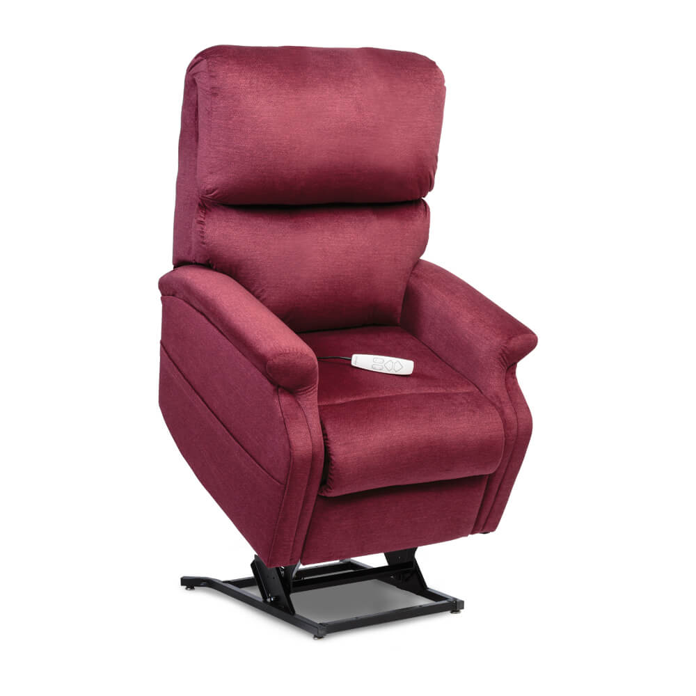 Pride Seat Lift Chair Pride Lc 580im Model Oasis