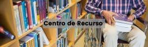 centro de recurso header
