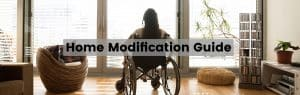 home modification guide header