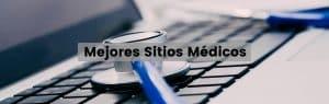 mejores sitios medicos header