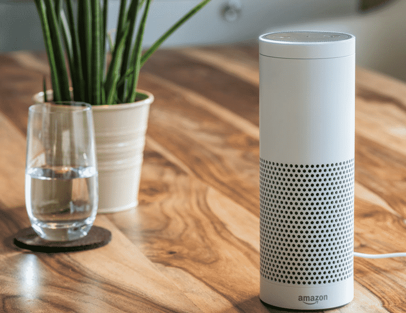 How Smart Home Technologies Can Make People With Disabilities Feel Safer
